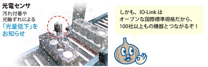 io-link8