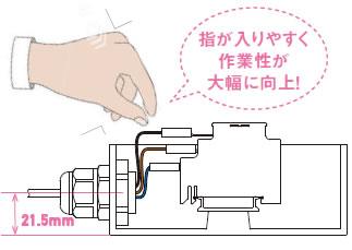 kasuga_haisen