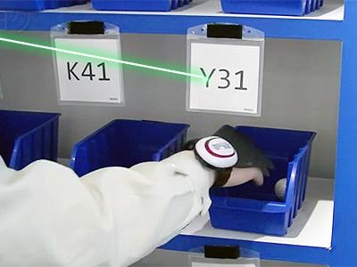 laser_picking_t3